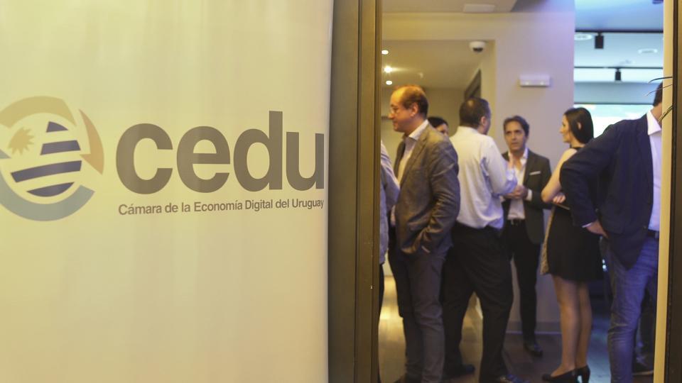 CEDU pidió espacios de participación durante el evento de cierre del año