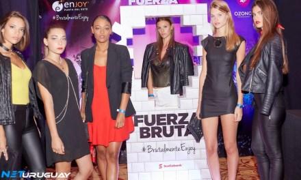 Hi! Management: la Agencia de Modelos de Rosario que invadió el verano en Punta del Este