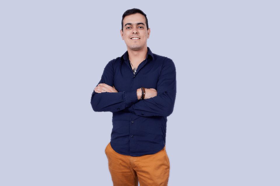 JAVIER ALVAREZ LATALLADA, EL PROFESIONAL DEL MARKETING DEPORTIVO y NEUROMARKETING