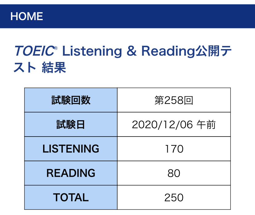 toeic_online_english02
