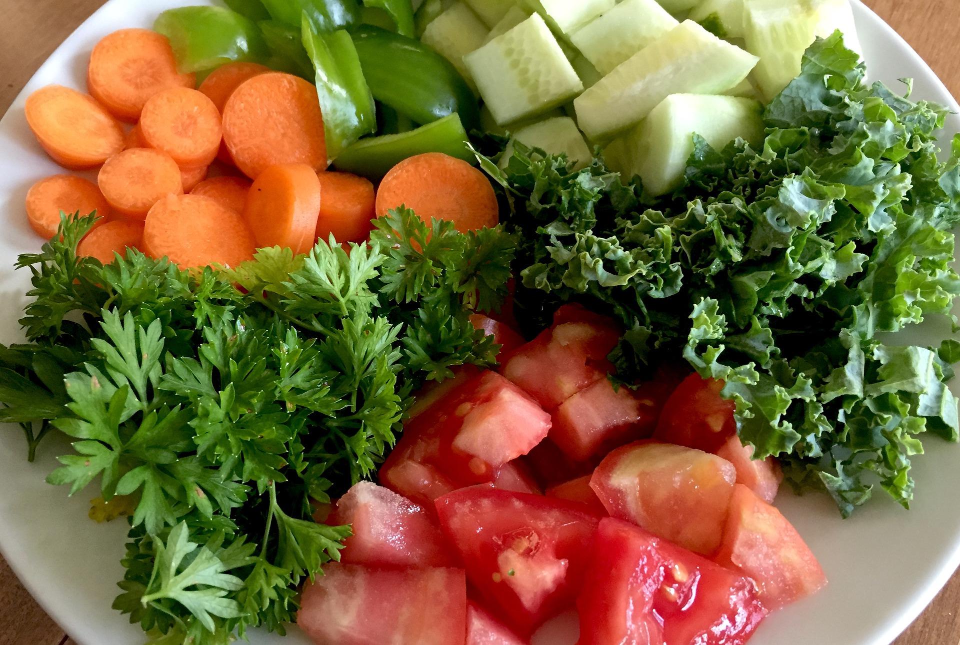 vegetables-4464012_1920.jpg