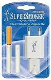 Supersmoer