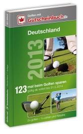 Golf spielen Deutschland günstig greenfee