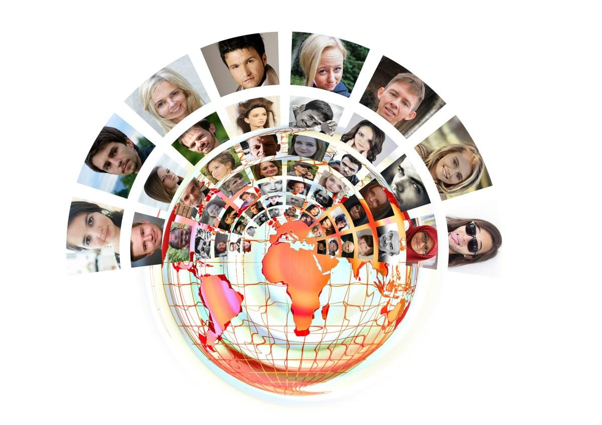 Warum Network Marketing dein Leben verändern kann