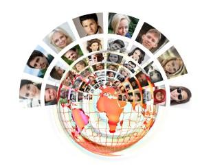 MLM | Networkmarketung chance auf Passives Einkommen