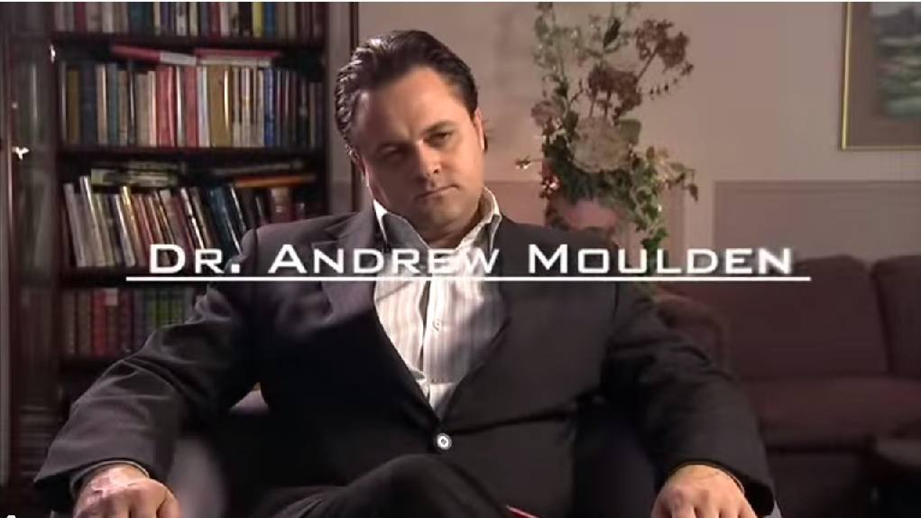 Dr.-Andrew-Moulden-Library