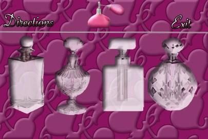 scent_bottletype