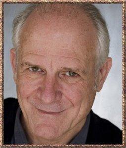 Gary L. Wimmer