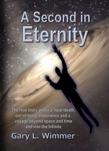 A Second in Eternity
