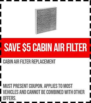 Air Filter copy