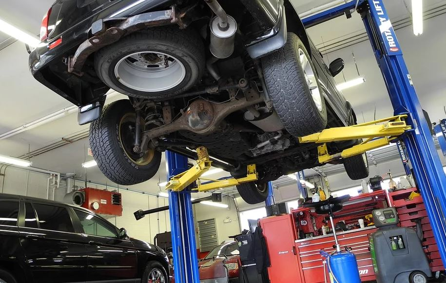 Benefits of Regular Vehicle Maintenance From A Chandler, AZ Auto Repair Company