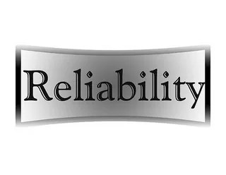 Reliability has become an issue at Bluehost