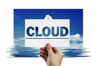 All important files should be saved to the cloud