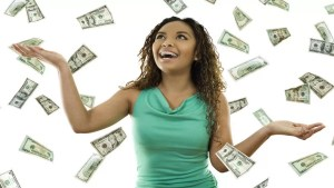 Blogging is another way through which you can make money online