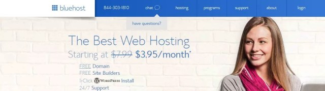 Are these web hosting costs real?