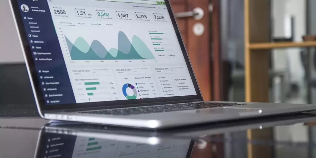The importance of data in the digital age