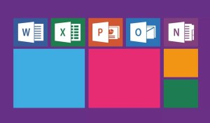 Have Microsoft Office programs automatically start when Windows is turned on: Windows 10