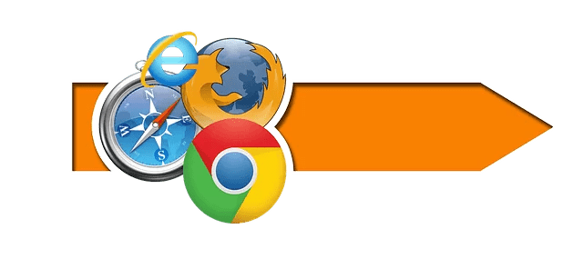 Restore a browsing session in Firefox