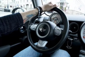 buy a left hand drive used Japanese Car
