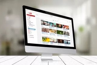 Every law firm must have a YouTube channel