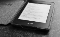 kindle vs tablet which one is the best