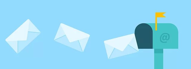 here are few modern email marketing tips
