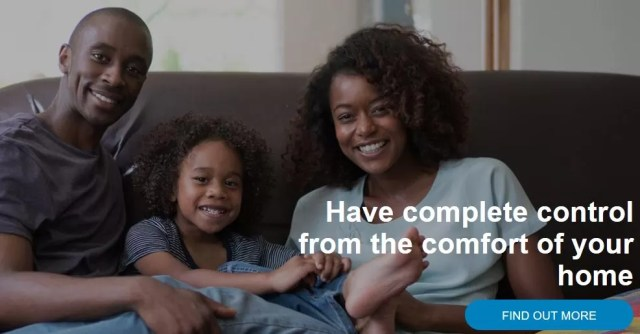 how to change a DSTV package
