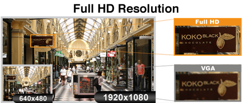 Full-HD-Resolution_s