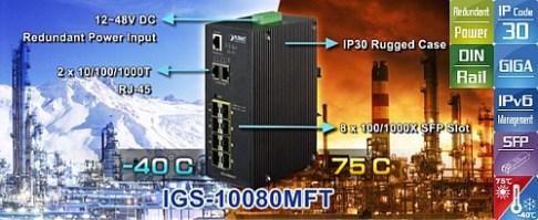 IGS-10080MFT_composizione_medio