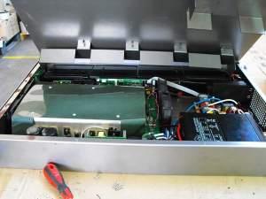 DSCF0206_min