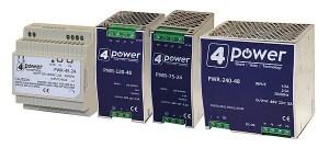 4Power_4N-PWR-quattro_min