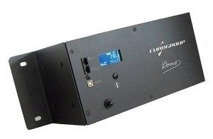 Domo-815-ups-quadro-elettrico-industriale