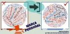 marca-personal-ocupacion