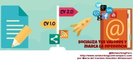 marca-propia-online