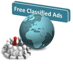 Creating-Compelling-Free-MLM-Classified-Ads-That-Suck-In-More-Prospects-than-Ever