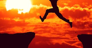 आत्म विश्वास की कमी, MLM मे नही बढ़ने देती आगे