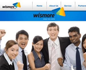 Wismore Trading