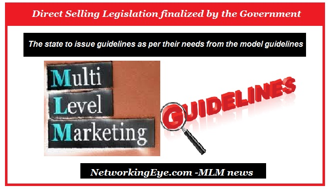 direct-selling-legislation-finalized-by-the-government