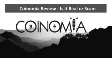 coinomia-review-is-it-real-or-scam