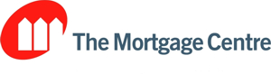 mortgage_logo