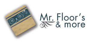 mrfloors_logo