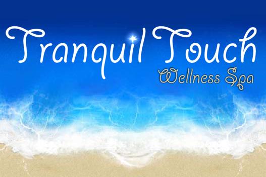 tranquil_logo