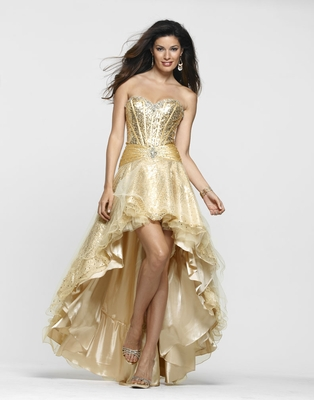7029161da Looking for something special but not prom related  Promgirl.net can help. You  can find dresses by brand