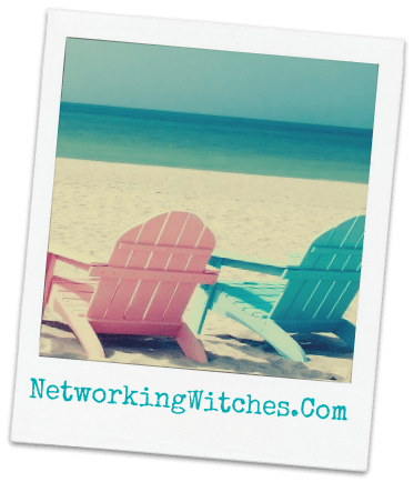 NetworkingWitches-5315