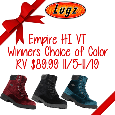 lugz-holiday-2016