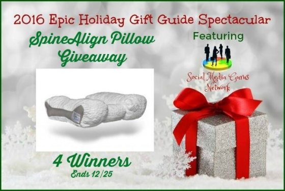 spinealign-pillow-giveaway