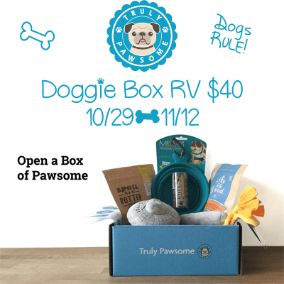 truly-pawsome-giveaway