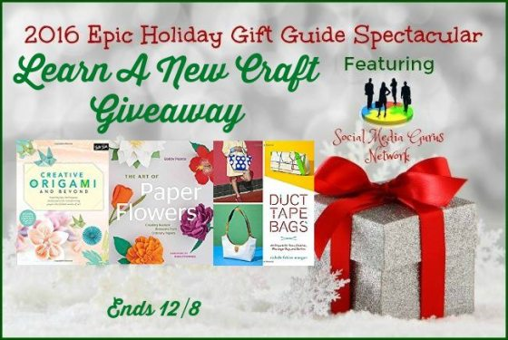 learn-a-new-craft-giveaway-ends-128