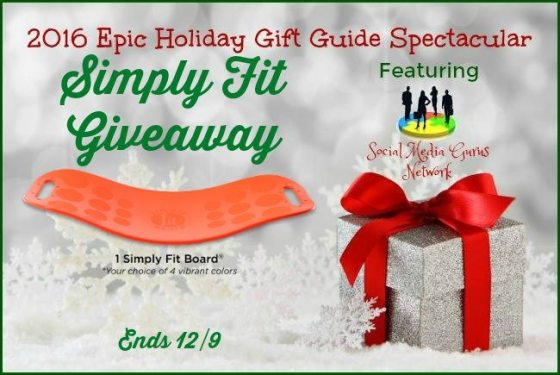 simply-fit-giveaway-ends-129