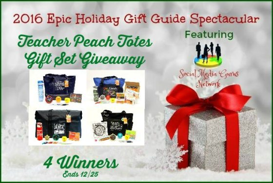 teacher-peach-totes-gift-set-giveaway